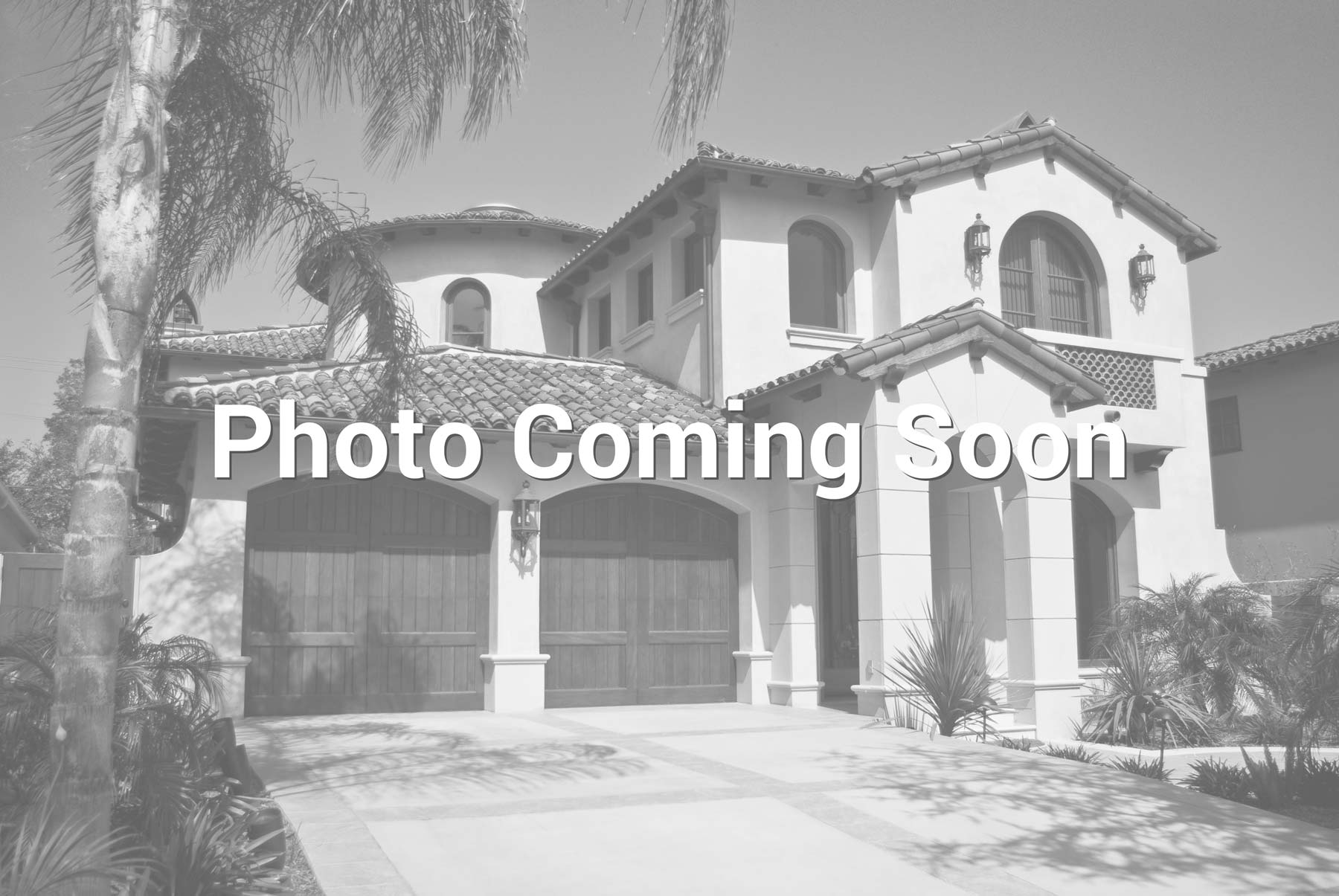 $850,000 - 5Br/4Ba - Home for Sale in Village 10 At Aviano, Phoenix