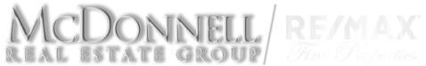 The McDonnell Group